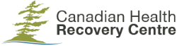 Full size lightbox of Canadian Health Recovery Centre image 0